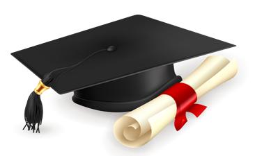 Acte necesare pentru inscriere la facultate