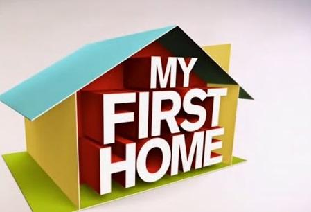 Acte necesare pentru obtinere credit ''prima casa''