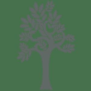 Acte necesare permis de lucru la loc de veci (mormânt)